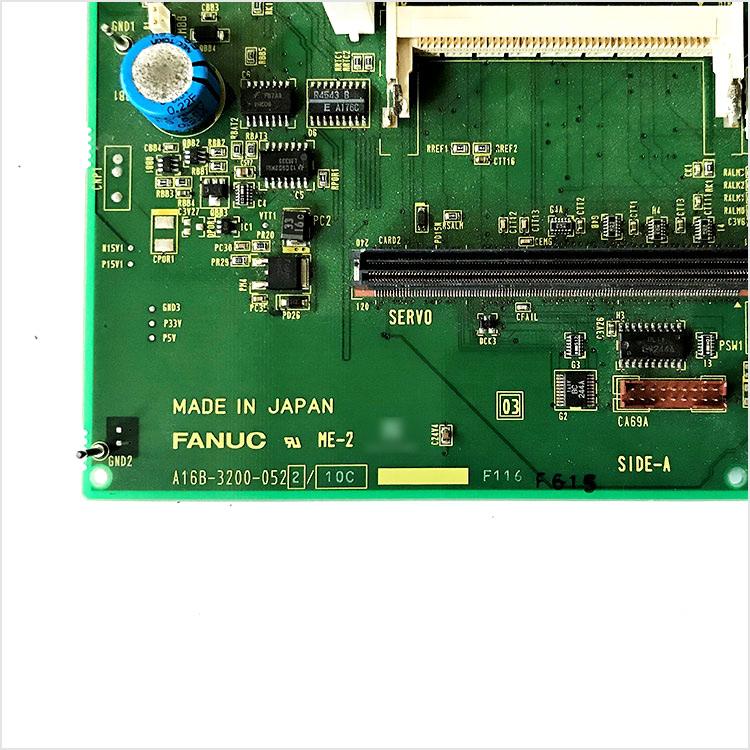 A16B-3200-0522-10C_2.jpg