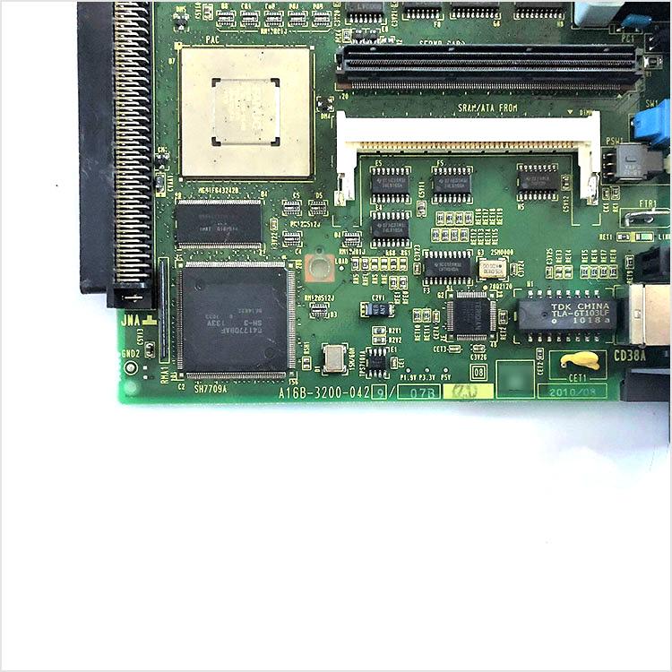 A16B-3200-0429-07B_2.jpg