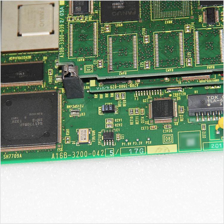 A16B-3200-0425-17G_2.jpg