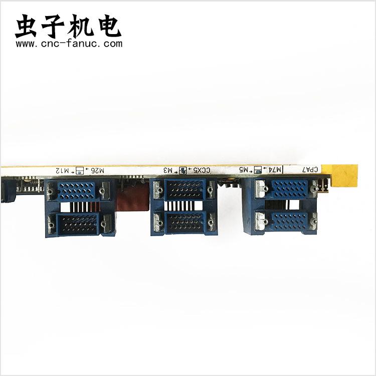 A16B-1212-0210_3.jpg