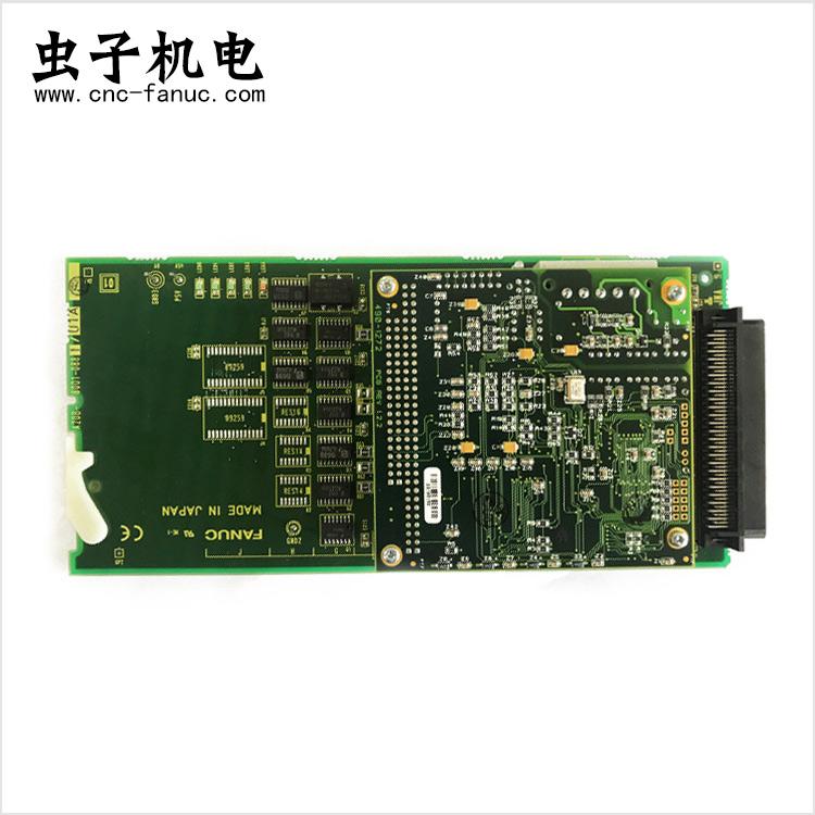 A20B-8001-0881-01A_1.jpg