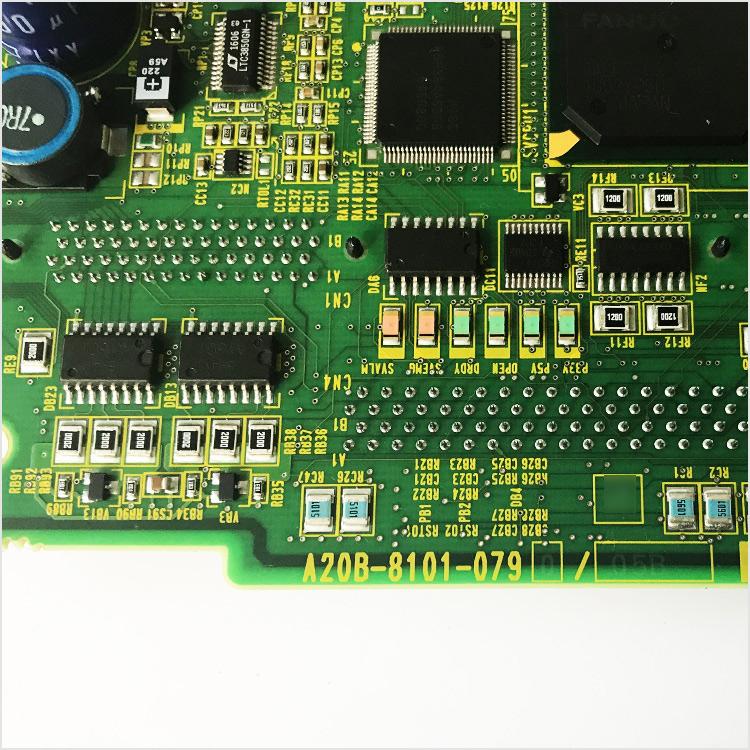 A20b-8101-0790-05B_2.jpg