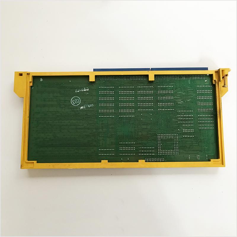 A16B-2200-0021-二手_3.jpg