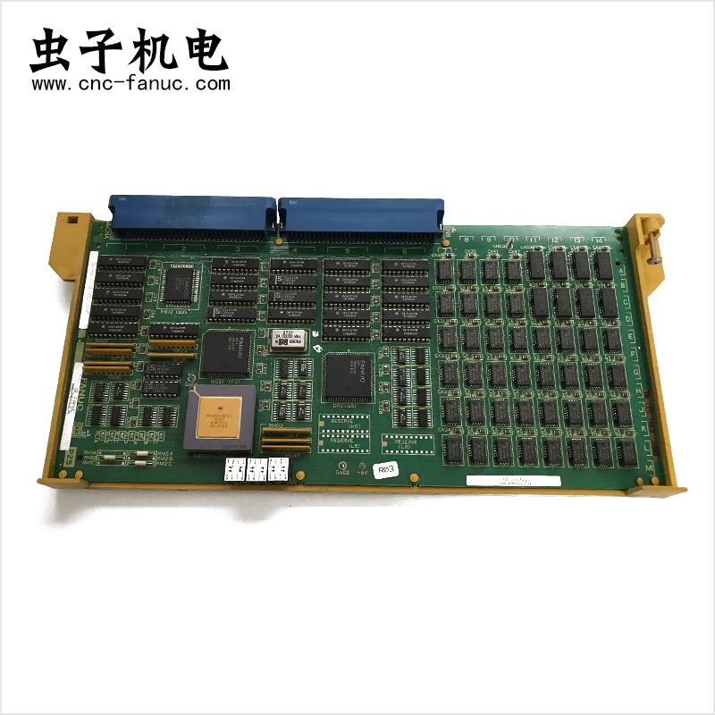 A16B-2200-0021-二手_1.jpg