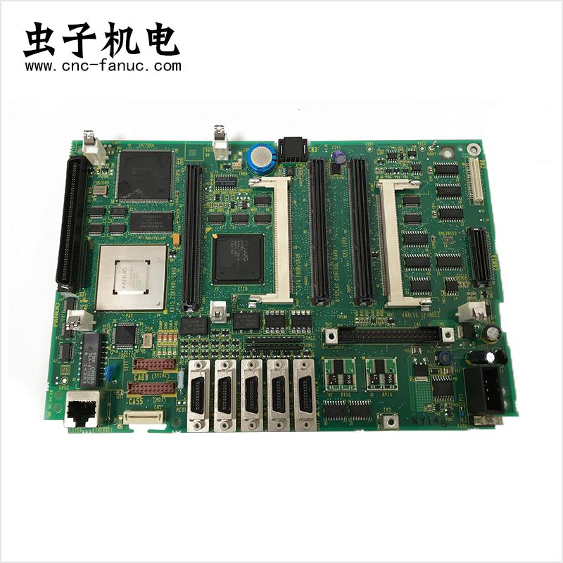 A20B-8100-0665_1.jpg