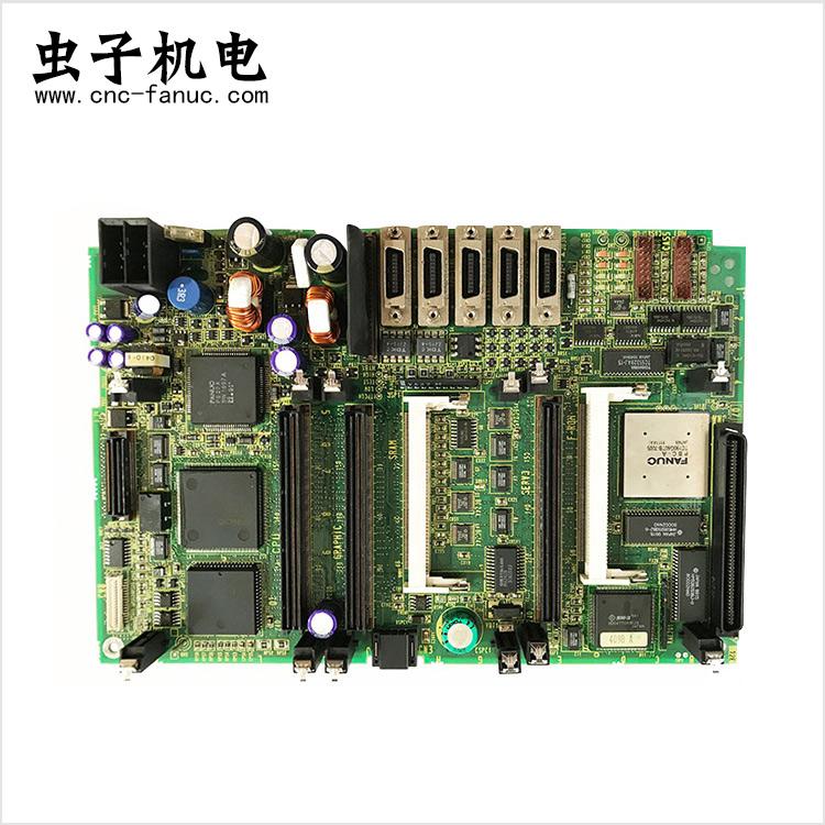 A20B-8100-0135-12E_1.jpg