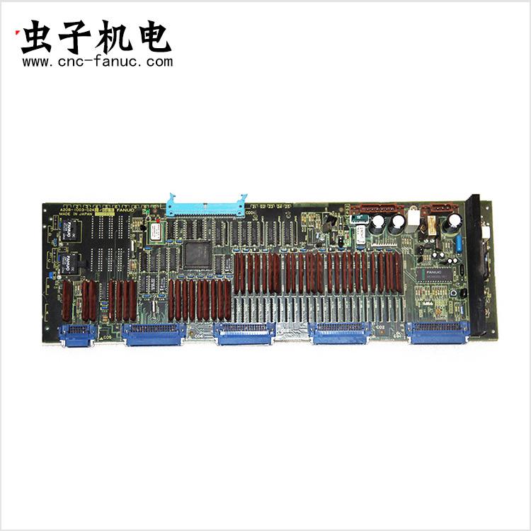 A20B-1003-0240-06B_1.jpg