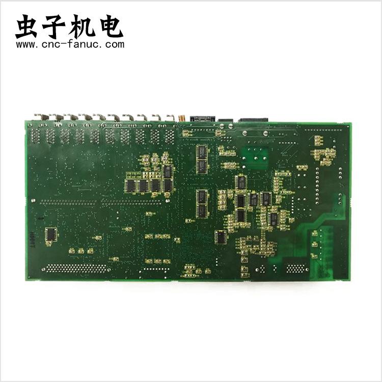 A20B-2101-0013-04B_3.jpg