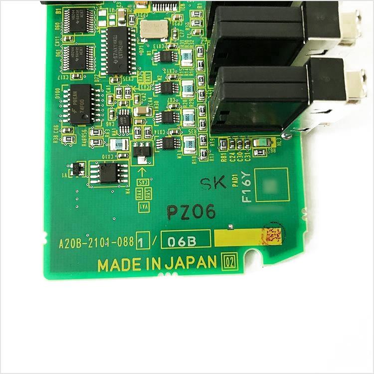 A20B-2101-0881-06B_2.jpg