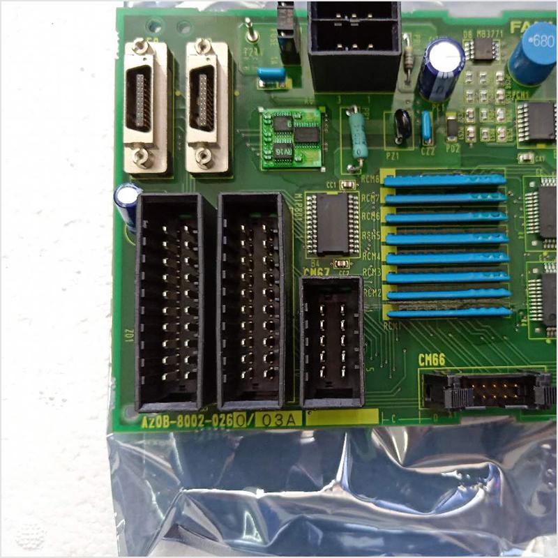 A20B-8002-0260-_2.jpg