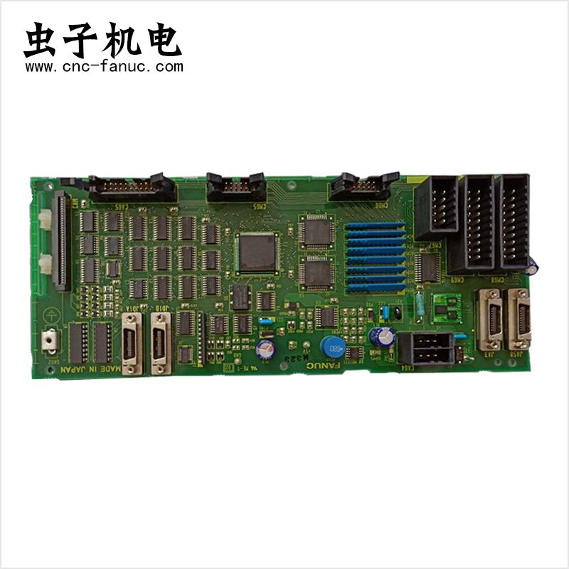 A20B-8002-0260-_1.jpg