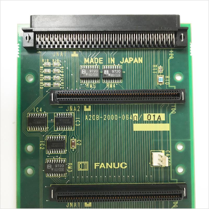 A20B-2000-0640_2.jpg