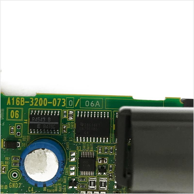 A16B-3200-0730_2.jpg