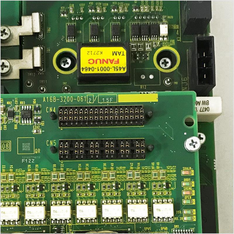 A16B-3200-0612_2.jpg