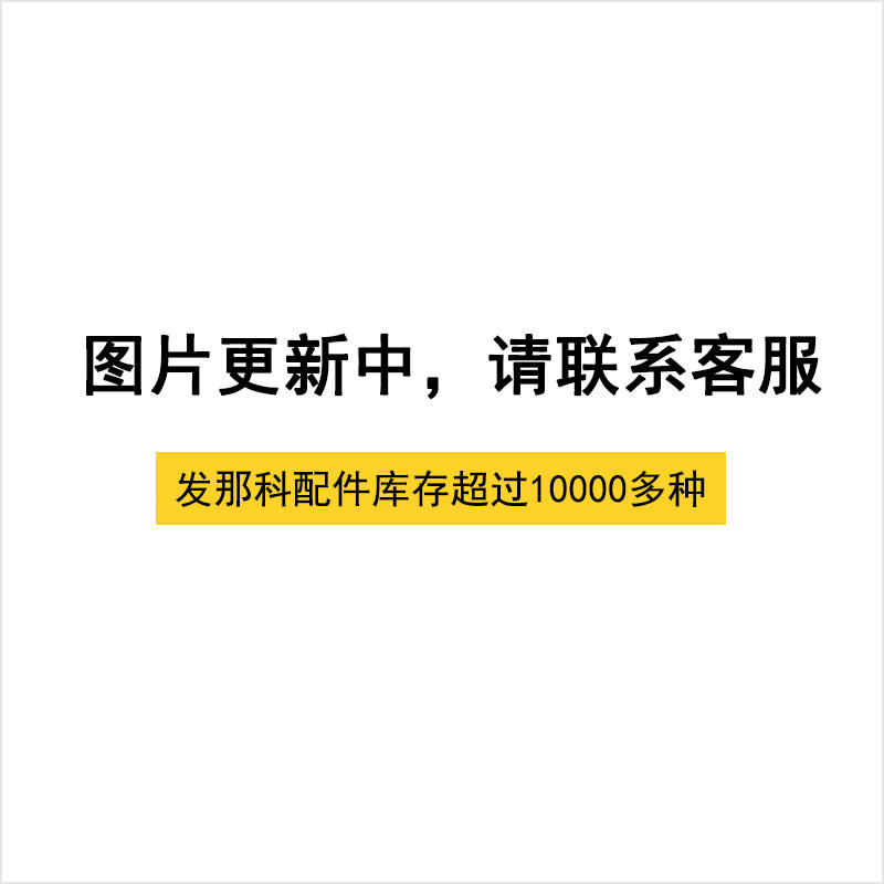 20190606093033_15171.jpg