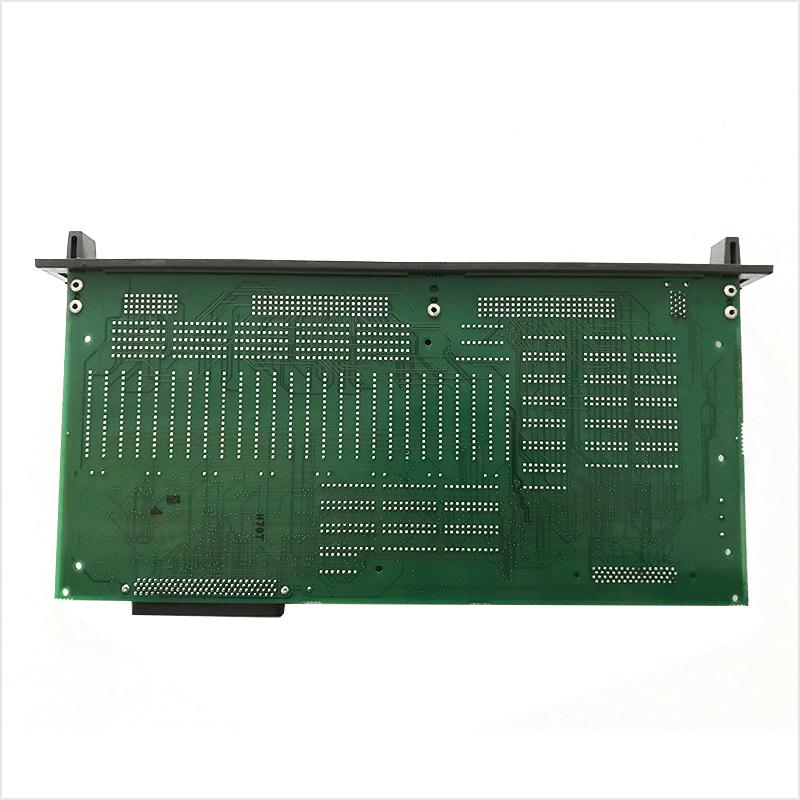 A16B-2200-0954_3.jpg