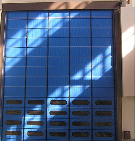 钢芯铝绞线_铝包钢绞线_铝包钢芯铝绞线-任丘市嘉华电讯器材有限公司