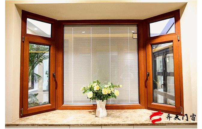 家装门窗定制如何优化选窗方案?