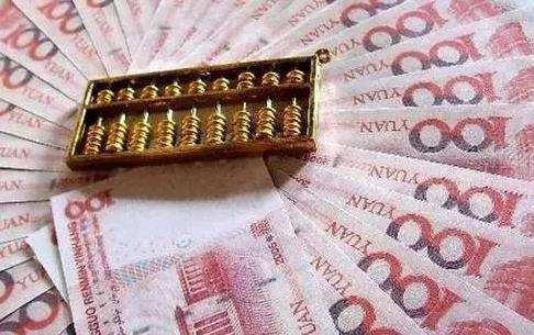 用微信小程序怎么赚钱?用微信小程序赚100万!