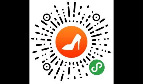 上海鞋子店铺商城微信小程序开发制作