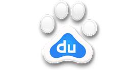 Baidu网站优化关键词排名