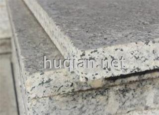 花崗巖與大理石材料