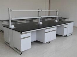 化学实验台厂家生产的实验室工程配套设备实验台