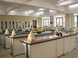 杭州化学实验台