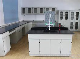 化学分析实验台