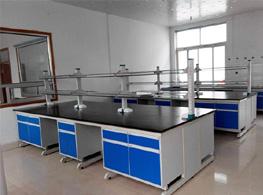 化学实验室实验台