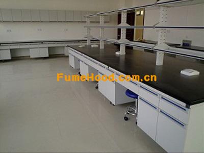 中央型实验室专用柜