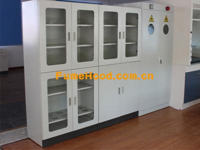 900长2000高实验室仪器柜