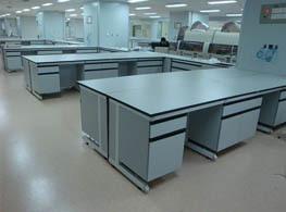 长宁区好的中央实验台