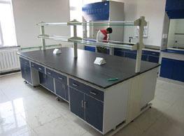 医院实验台柜