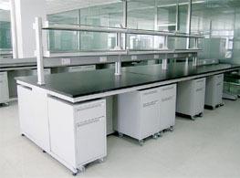 矿山实验台实用柜