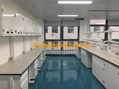 电力系统标准实验台