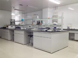 科研实验台柜