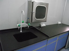 实验室高温台