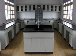 沪杰实验台厂家生产的检验科实验台