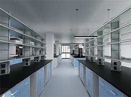 沪杰实验台厂家生产的成都实验台