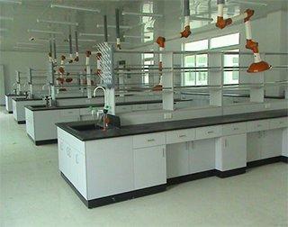 实验室柜台生产厂家产品