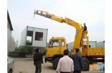 单泵系统和多泵系统