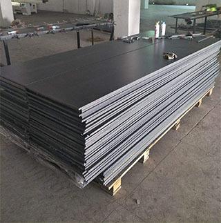 铝木实验台多少钱一延米要考虑实验台台面的价格