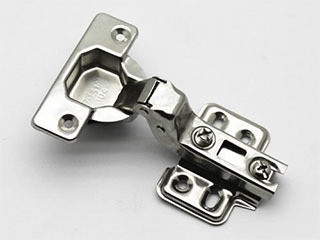 铝木实验台大概多少钱要考虑不锈钢铰链的价位