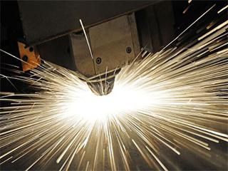 不锈钢1.8米通风柜价格要考虑不锈钢切割费用