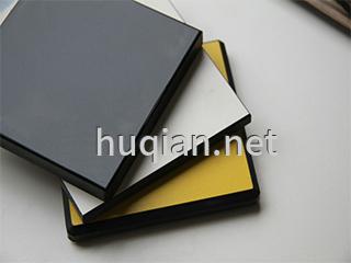 实芯理化板有多种颜色可选择
