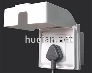 不锈钢1.8米通风柜价格要计算多功能电源插座费用