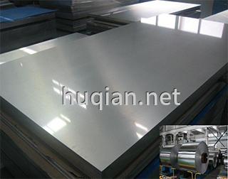 不锈钢1.8米通风柜价格要考虑不锈钢板材成本