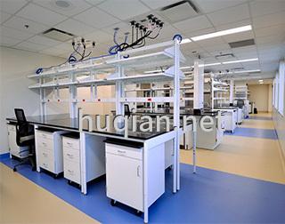 铝木实验台技术参数
