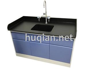 带水池的实验台可以称为水池台,叫法不一定的。